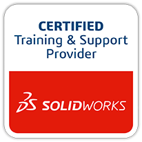 Certified training & support provider