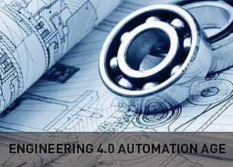 blog-engineering-4